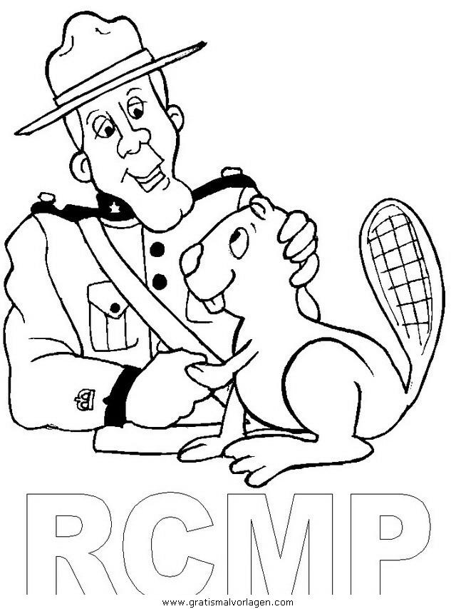Sendung Maus 09 Gratis Malvorlage In Comic: Polizei 09 Gratis Malvorlage In Menschen, Polizei