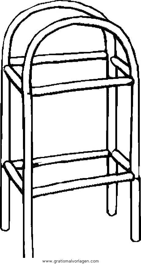 sessel 86 gratis malvorlage in diverse malvorlagen möbel