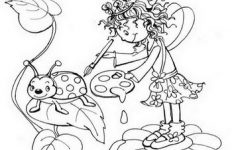 Malvorlagen gratis zum ausmalen fr kinder prinzessin lillifee thecheapjerseys Images