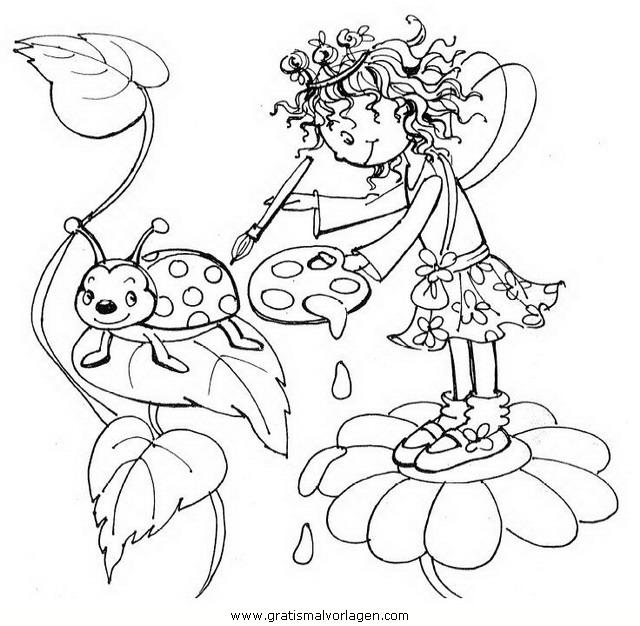 Prinzessin lillifee 11 gratis malvorlage in comic trickfilmfiguren prinzessin lillifee ausmalen - Wandsticker prinzessin lillifee ...