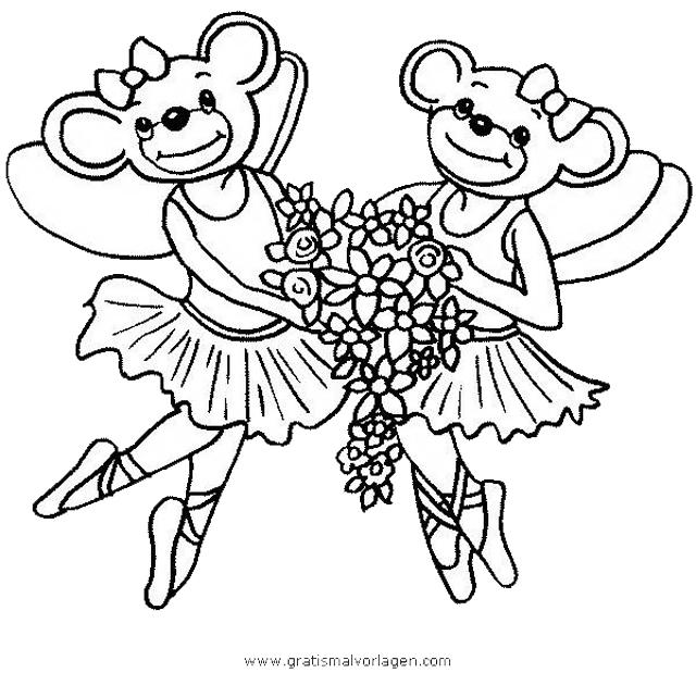 prinzessin lillifee 37 gratis malvorlage in comic