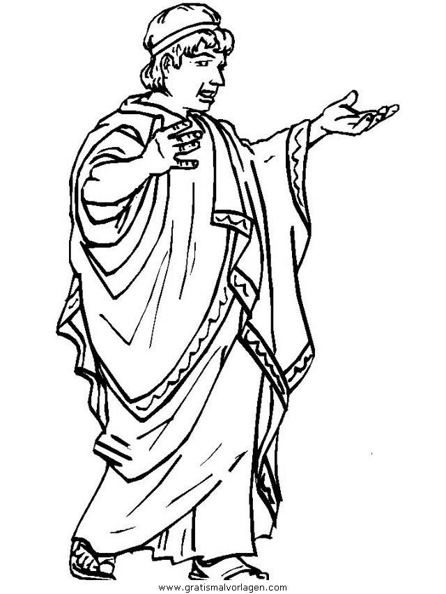 rom 26 gratis malvorlage in antikes rom geografie  ausmalen