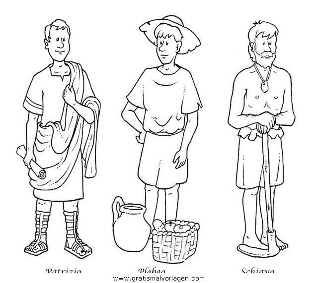 rom 29 gratis malvorlage in antikes rom geografie  ausmalen