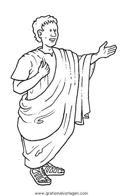 rom 30 gratis malvorlage in antikes rom geografie  ausmalen