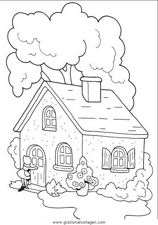 rotkappchen 05 gratis malvorlage in comic