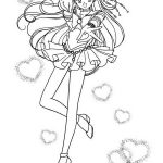 Sailor Moon Malvorlagen Zum Ausmalen Fur Kinder