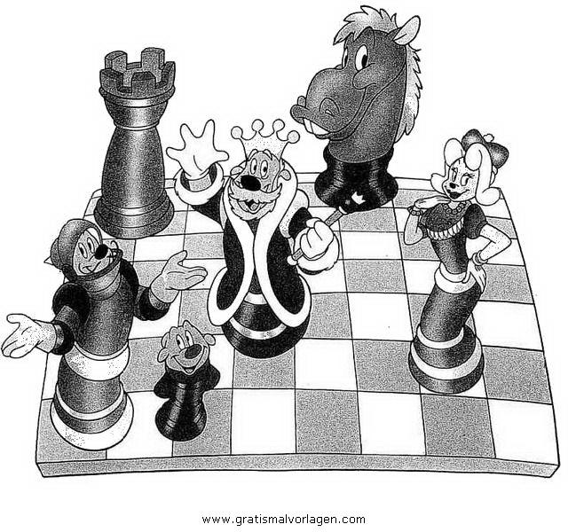 schach 0 gratis malvorlage in beliebt05 diverse