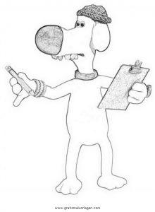 shaun 05 gratis malvorlage in comic  trickfilmfiguren, shaun das schaf - ausmalen