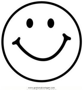 smile smiley smiles 6 gratis malvorlage in diverse malvorlagen verschiedenes ausmalen. Black Bedroom Furniture Sets. Home Design Ideas