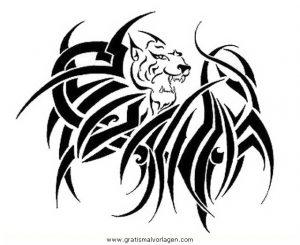 Tattoo Tatoo 04 Gratis Malvorlage In Diverse Malvorlagen Tattoo