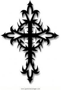 Tattoo Tatoo 16 Gratis Malvorlage In Diverse Malvorlagen Tattoo