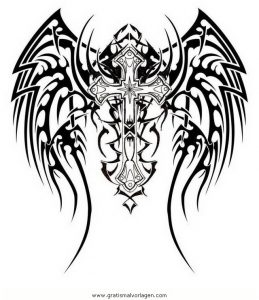 Tattoo Tatoo 20 Gratis Malvorlage In Diverse Malvorlagen Tattoo