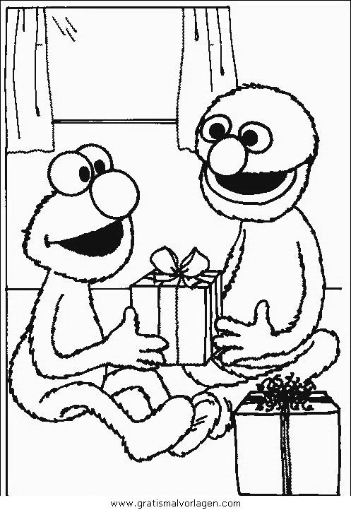 tierfiguren 075 gratis malvorlage in diverse malvorlagen