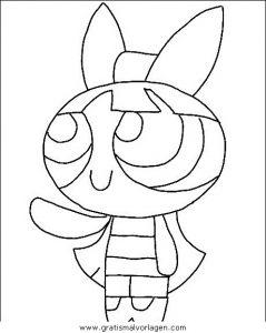 Malvorlage Tierfiguren tierfiguren 082