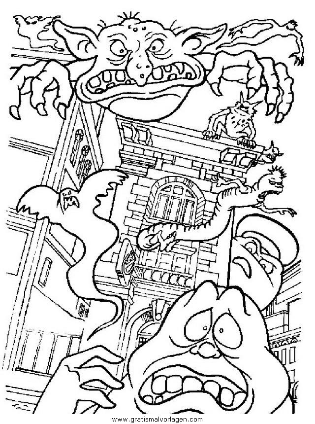 tierfiguren 170 gratis malvorlage in diverse malvorlagen