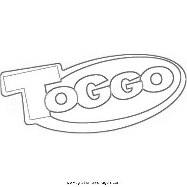 toggo gratis Malvorlage in Beliebt04 Diverse Malvorlagen  ausmalen