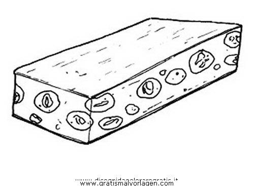 tortatorrone