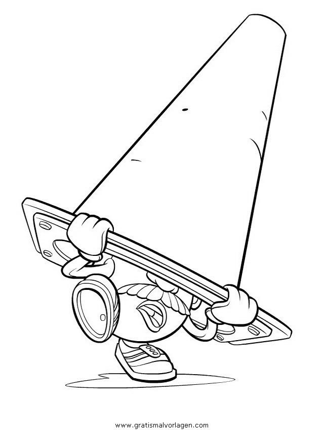 Rayman 11 Gratis Malvorlage In Comic Trickfilmfiguren: Toy Story 11 Gratis Malvorlage In Comic & Trickfilmfiguren
