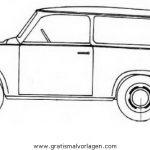 Bmw M3 Gratis Malvorlage In Autos Transportmittel Ausmalen