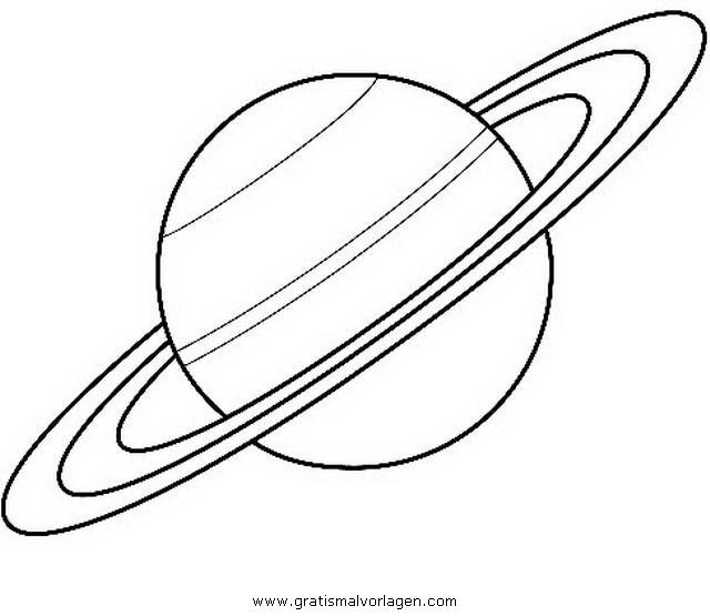 universum globus 3 gratis malvorlage in astronauten