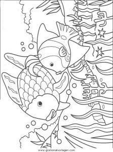 unterwasser tiere malvorlagen ninjago - zeichnen und färben
