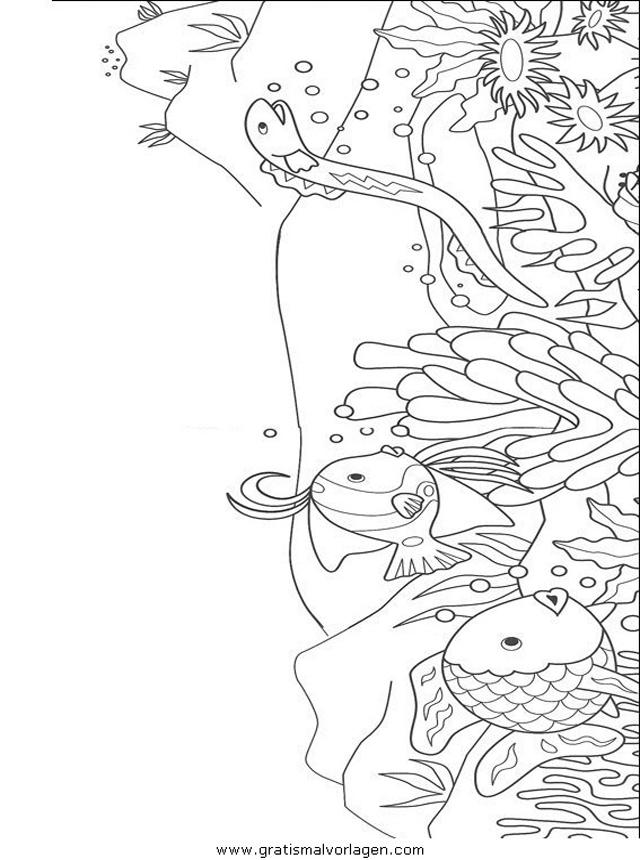 verschiedenefische26