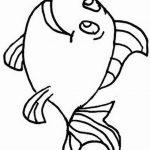verschiedene fische 100 gratis malvorlage in fische, tiere