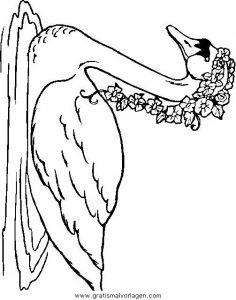 verschiedene vogel 024 gratis malvorlage in tiere, vögel