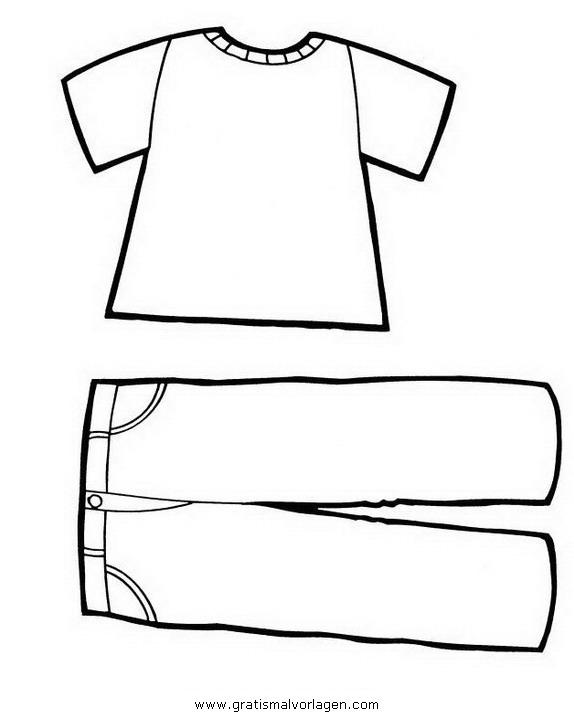 outfit 15 gratis malvorlage in diverse malvorlagen