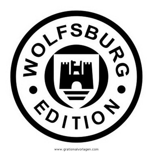 wolfsburg 2 gratis malvorlage in beliebt08 diverse