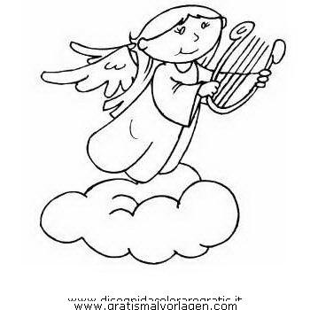 wolk wolke wolken 18 gratis malvorlage in diverse malvorlagen, verschiedenes - ausmalen