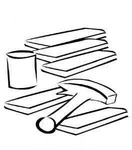 baustelle_00536 gratis malvorlage in baustelle, mobil