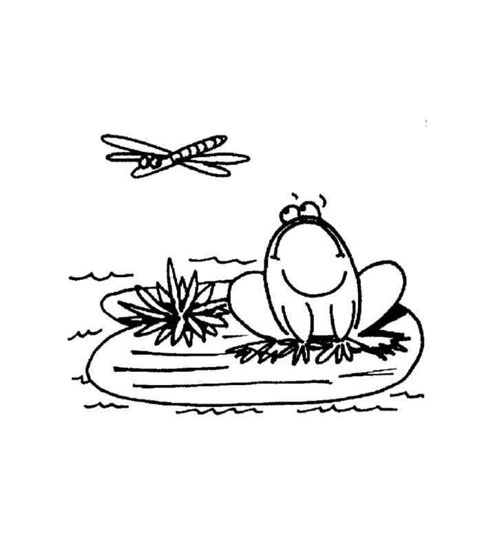 fische00223 gratis malvorlage in fische tiere  ausmalen