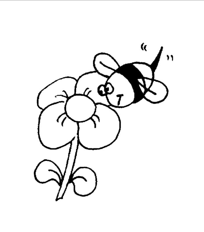 insekten_00287 gratis malvorlage in insekten, tiere - ausmalen