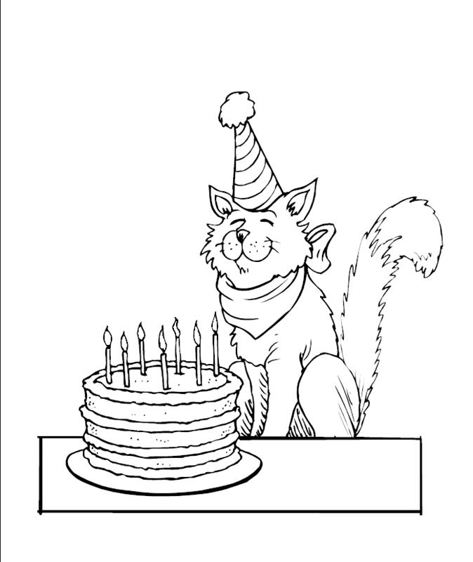 katzen00699 gratis malvorlage in katzen tiere  ausmalen