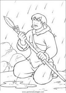Barenbruder61 Gratis Malvorlage In Bärenbruder Comic