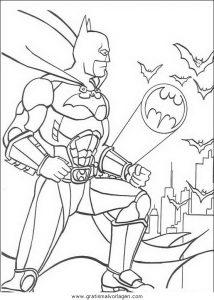 batman_56 gratis malvorlage in batman, comic