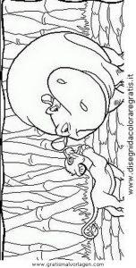 Malvorlage Der König der Löwen der konig der lowen71