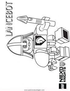lego-nexo-knights-29 gratis malvorlage in comic