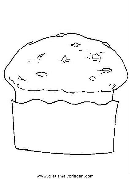 muffin gratis malvorlage in diverse malvorlagen