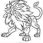Pokemon Malvorlagen Zum Ausmalen Fur Kinder