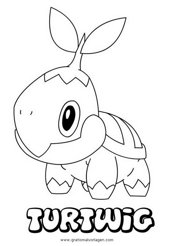 pokemonturtwigchelast 2 gratis malvorlage in comic