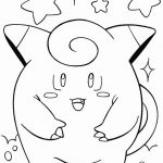 Pokemon Arktos Gratis Malvorlage In Comic Trickfilmfiguren