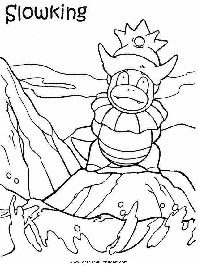 pokemon 035 gratis malvorlage in comic  trickfilmfiguren