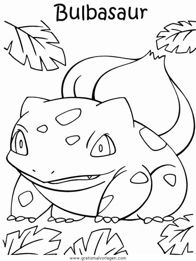 pokemon 038 gratis malvorlage in comic  trickfilmfiguren