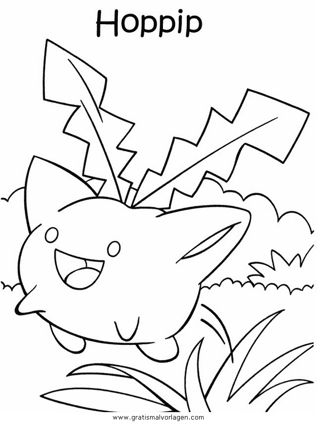 Pokemon Lugia2 Gratis Malvorlage In Comic: Pokemon 039 Gratis Malvorlage In Comic & Trickfilmfiguren