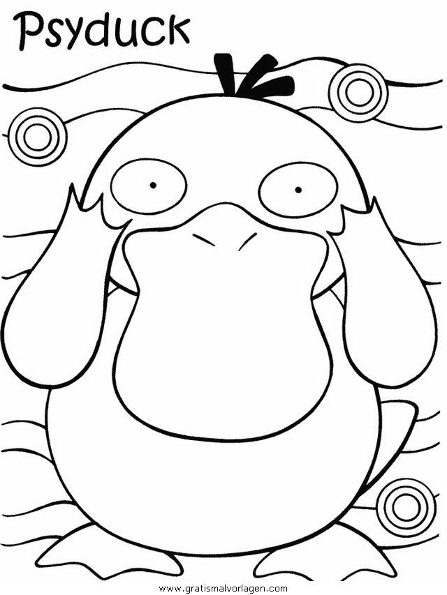 Pokemon Lugia2 Gratis Malvorlage In Comic: Pokemon 045 Gratis Malvorlage In Comic & Trickfilmfiguren