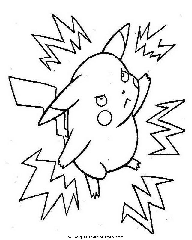 Pokemon Lugia2 Gratis Malvorlage In Comic: Pokemon 101 Gratis Malvorlage In Comic & Trickfilmfiguren