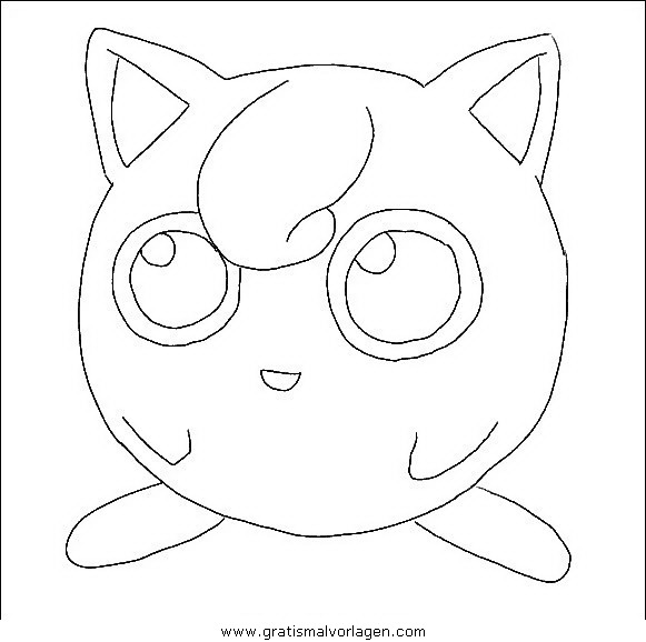 Pokemon Lugia2 Gratis Malvorlage In Comic: Pokemon 111 Gratis Malvorlage In Comic & Trickfilmfiguren