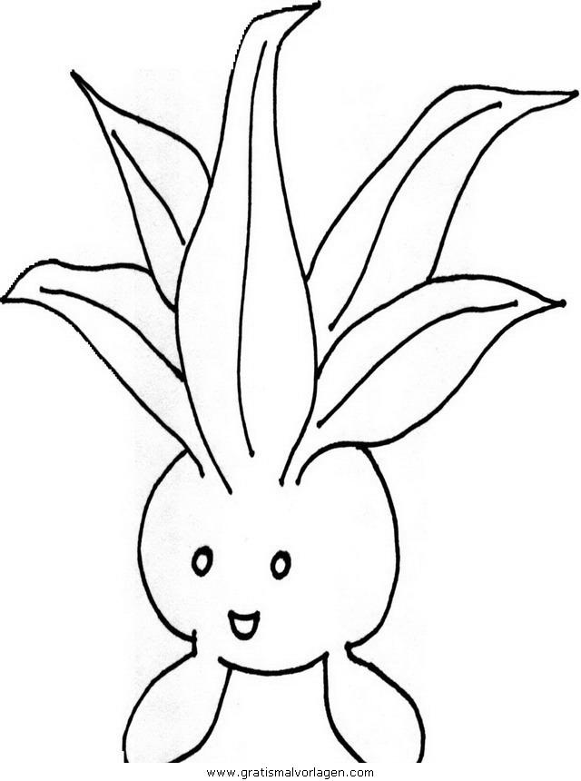 Pokemon Lugia2 Gratis Malvorlage In Comic: Pokemon 164 Gratis Malvorlage In Comic & Trickfilmfiguren